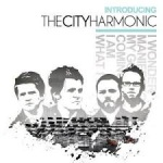 Intro The City Harmonic