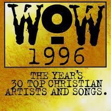 WoW 1996