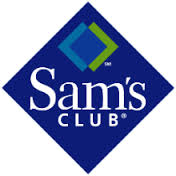 sams's club