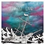 Land_by_Tree63