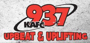93-7-radio