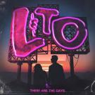 lto-new-album-cover