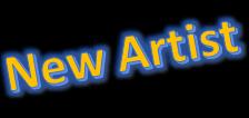 new-artist-box