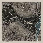 album-cover-needtobreathe