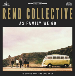 rend-collective